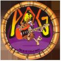 World POG Federation (WPF) > The Game (UK) 046.