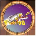 World POG Federation (WPF) > The Game (UK) 047.