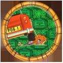 World POG Federation (WPF) > The Game (UK) 055.