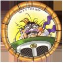 World POG Federation (WPF) > The Game (UK) 059.