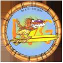 World POG Federation (WPF) > The Game (UK) 064.