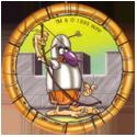 World POG Federation (WPF) > The Game (UK) 067.