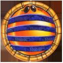 World POG Federation (WPF) > The Game (UK) 077.
