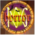 World POG Federation (WPF) > The Game (UK) 081.