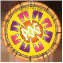 World POG Federation (WPF) > The Game (UK) 083.