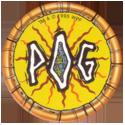 World POG Federation (WPF) > The Game (UK) 084.