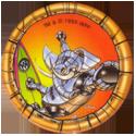 World POG Federation (WPF) > The Game (UK) 088.