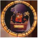 World POG Federation (WPF) > The Game (UK) 090.