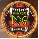 World POG Federation (WPF) > The Game (UK) 096.
