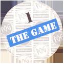 World POG Federation (WPF) > The Game (UK) Back.
