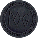 World POG Federation (WPF) > Tournament Kini-Back.
