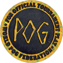 World POG Federation (WPF) > Tournament Kini.