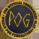 World POG Federation (WPF) > Tournament Kini.