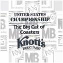 World POG Federation (WPF) > Tournament Knott's-Berry-Farm---Jaguar---The-Big-Cat-of-Coasters-Back.