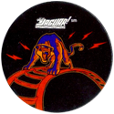 World POG Federation (WPF) > Tournament Knott's-Berry-Farm---Jaguar---The-Big-Cat-of-Coasters.