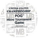World POG Federation (WPF) > Tournament POG-Micro-Tournament-Game-Back.