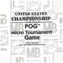 World POG Federation (WPF) > Tournament POG-Micro-Tournament-Game-Back.