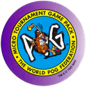 World POG Federation (WPF) > Tournament POG-Micro-Tournament-Game.
