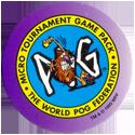 World POG Federation (WPF) > Tournament POG-Micro-Tournament-Game.