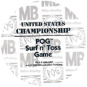 World POG Federation (WPF) > Tournament POG-Surf-n'-Toss-Game-Back.