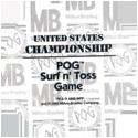 World POG Federation (WPF) > Tournament POG-Surf-n'-Toss-Game-Back.