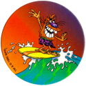 World POG Federation (WPF) > Tournament POG-Surf-n'-Toss-Game.