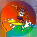 World POG Federation (WPF) > Tournament POG-Surf-n'-Toss-Game.