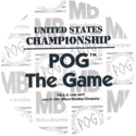 World POG Federation (WPF) > Tournament POG-The-Game-Back.
