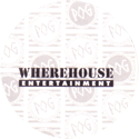 World POG Federation (WPF) > Wherehouse Entertainment Back.