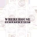 World POG Federation (WPF) > Wherehouse Entertainment Back.
