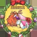 World POG Federation (WPF) > Wherehouse Entertainment Pogman-opening-a-present.