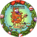 World POG Federation (WPF) > Wherehouse Entertainment Pogman-with-Christmas-tree-lights.