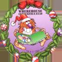 World POG Federation (WPF) > Wherehouse Entertainment Pogman-with-a-CD.