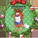 World POG Federation (WPF) > Wherehouse Entertainment Pogman-wrapped-up.