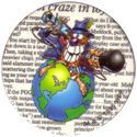World POG Federation (WPF) > The World Tour 07-POG-World-News.