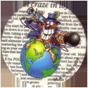 World POG Federation (WPF) > The World Tour 07-POG-World-News.