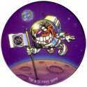 World POG Federation (WPF) > The World Tour 10-Astro-POG.