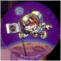 World POG Federation (WPF) > The World Tour 10-Astro-POG.