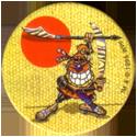 World POG Federation (WPF) > The World Tour 14-Shogun.