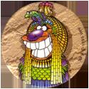 World POG Federation (WPF) > The World Tour 15-POG-of-the-Nile.