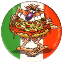World POG Federation (WPF) > The World Tour 16-Pizza-POG.