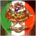 World POG Federation (WPF) > The World Tour 16-Pizza-POG.