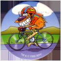 World POG Federation (WPF) > The World Tour 17-Tour-de-POG.