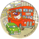 World POG Federation (WPF) > The World Tour 22-Double-Decker.