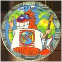 World POG Federation (WPF) > The World Tour 23-World-Tour!.