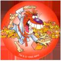 World POG Federation (WPF) > The World Tour 25-Chop-Chop.
