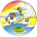 World POG Federation (WPF) > The World Tour 28-POG-Air.