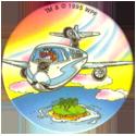 World POG Federation (WPF) > The World Tour 28-POG-Air.