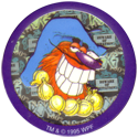 World POG Federation (WPF) > The World Tour 30-French-Onion-POG.