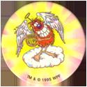 World POG Federation (WPF) > The World Tour 36-POG-Heaven.
